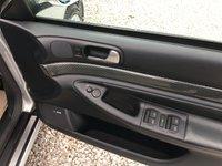 USED 2000 AUDI A4 2.7 S4 AVANT QUATTRO 5d 262 BHP