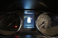 USED 2016 65 NISSAN QASHQAI 1.5 DCI DIESEL N-TEC PLUS + 108 BHP