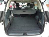 USED 2014 14 FORD GRAND C-MAX 1.6 ZETEC TDCI 5d 114 BHP FULL SERVICE HISTORY