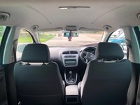USED 2012 SEAT ALTEA 1.6 SE ECOMOTIVE CR TDI 5d 103 BHP