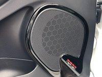 USED 2013 13 RENAULT CLIO 1.5L DYNAMIQUE MEDIANAV ENERGY DCI S/S 5d 90 BHP Over 70 mpg ZERO ROAD TAX
