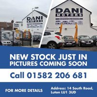 USED 2011 11 BMW 1 SERIES 2.0 120d M Sport 2dr