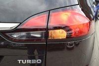 USED 2016 16 VAUXHALL ZAFIRA TOURER 1.4i Turbo SRi Tourer 5dr 7 SEAT,FSH,LEATHER,FINANCE,DAB