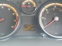 USED 2012 62 VAUXHALL CORSA 1.2 EXCITE AC 5d 83 BHP