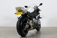 USED 2010 59 BMW S1000RR ALL TYPES OF CREDIT ACCEPTED GOOD & BAD CREDIT ACCEPTED, 1000+ BIKES IN STOCK