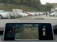 USED 2015 65 BMW X5 3.0 40d M Sport Auto xDrive (s/s) 5dr PanRoof/HarmanKardon/RearCam