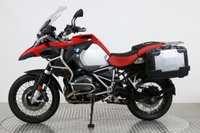 USED 2018 18 BMW R1200GS ADVENTURE ALL TYPES OF CREDIT ACCEPTED GOOD & BAD CREDIT ACCEPTED, 1000+ BIKES IN STOCK