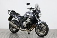 USED 2008 58 HONDA CBF600 ALL TYPES OF CREDIT ACCEPTED GOOD & BAD CREDIT ACCEPTED, 1000+ BIKES IN STOCK