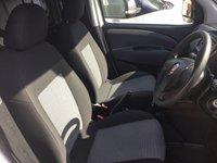 USED 2016 66 FIAT DOBLO 1.2 16V MULTIJET 90 BHP
