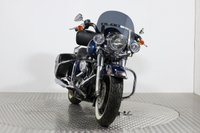 USED 2004 54 HARLEY-DAVIDSON TOURING ROAD KING CUSTOM 1450 ALL TYPES OF CREDIT ACCEPTED GOOD & BAD CREDIT ACCEPTED, OVER 700+ BIKES IN STOCK