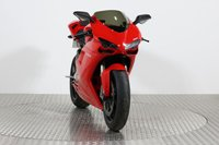 USED 2009 09 DUCATI 1098 ALL TYPES OF CREDIT ACCEPTED GOOD & BAD CREDIT ACCEPTED, OVER 700+ BIKES IN STOCK