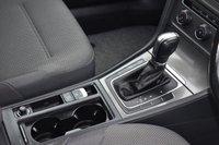 USED 2013 13 VOLKSWAGEN GOLF 1.6 SE TDI BLUEMOTION TECHNOLOGY DSG 5d AUTO 103 BHP