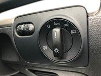 USED 2015 15 VOLKSWAGEN GOLF 2.0 SE TDI BLUEMOTION TECHNOLOGY DSG 2d AUTO 139 BHP ** ELECTRIC HOOD + STUNNING EXAMPLE **