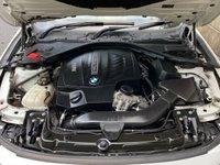 USED 2014 64 BMW 4 SERIES 3.0 435I M SPORT 2d AUTO 302 BHP