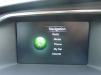 USED 2016 16 VOLVO V40 2.0 D4 R-DESIGN NAV 5d AUTO 188 BHP GREAT CONDITION+FULL HISTORY