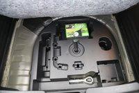 USED 2017 67 NISSAN JUKE 1.5 N-CONNECTA DCI 5d 110 BHP Reverse Cam - Sat Nav - 1 Owner
