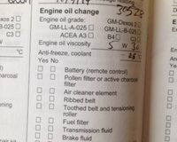 USED 2010 10 VAUXHALL CORSA 1.2 ENERGY 5d 83 BHP