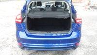 USED 2015 65 FORD FOCUS 1.5 ZETEC S TDCI 5d 118 BHP £0.00 ANNUAL ROAD TAX