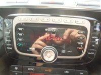 USED 2013 13 FORD S-MAX 2.0 TITANIUM TDCI 5d 161 BHP