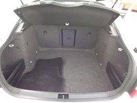 USED 2013 13 SKODA OCTAVIA 1.4 ELEGANCE TSI 5d 139 BHP