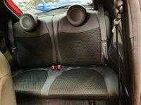 USED 2013 63 FIAT 500 1.2 S (s/s) 3dr TIDY EXAMPLE! NEW MOT...