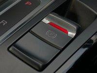 USED 2015 15 AUDI A5 3.0 TDI Black Edition Plus S Tronic quattro 2dr B&O/XenonPlus/DriveSelect/DAB