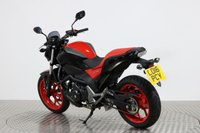 USED 2016 16 HONDA NC750 ALL TYPES OF CREDIT ACCEPTED GOOD & BAD CREDIT ACCEPTED, 1000+ BIKES IN STOCK