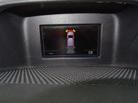 USED 2016 66 FORD TRANSIT CUSTOM 2.0 270 TREND LR P/V 104 BHP TRANSIT CUSTOM TREND..EURO 6..FRONT & REAR SENSORS..ELECTRONIC FOLDING DOOR MIRRORS