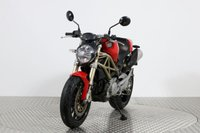 USED 2013 DUCATI MONSTER 796 20th Anniversary ALL TYPES OF CREDIT ACCEPTED. GOOD & BAD CREDIT ACCEPTED, 1000+ BIKES IN STOCK