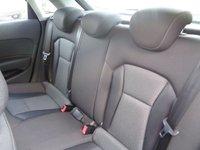 USED 2014 14 AUDI A1 1.4 SPORTBACK TFSI SPORT 5d 122 BHP
