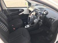 USED 2014 63 CITROEN C1 1.0 PLATINUM ETG 5d AUTO 67 BHP