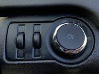 USED 2011 11 VAUXHALL INSIGNIA 2.0 CDTi ecoFLEX 16v SE 5dr DABRadio/Cruise/AutoClimate