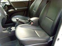 USED 2010 10 KIA SPORTAGE 2.0 XS CRDI 5d 138 BHP