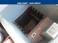 USED 2015 15 FORD C-MAX 1.6 ZETEC 5d 104 BHP USB PORT - AUX INPUT - VOICE CONTROL