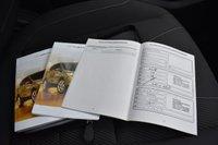 USED 2015 15 FORD KUGA 2.0 ZETEC TDCI 5d AUTO 148 BHP