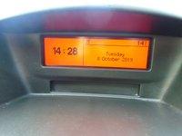 USED 2011 60 PEUGEOT 207 1.4 HDI PROFESSIONAL 3d 68 BHP