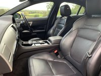 USED 2011 61 JAGUAR XF 3.0 V6 S PREMIUM LUXURY 4d AUTO 275 BHP