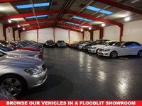 USED 2010 10 MERCEDES-BENZ CLS CLASS 3.0 CLS350 CDI GRAND EDITION 4d AUTO 224 BHP TOP SPEC GRAND EDITION