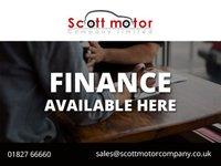 USED 2014 64 SEAT LEON 1.2 TSI SE Technology 5 door