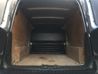 USED 2006 06 VAUXHALL COMBO 1700 CDTI 100PS 2000KG **NO VAT**