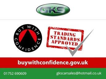 FORD MONDEO at GKS Car Sales