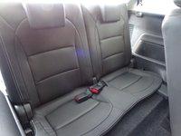USED 2013 63 NISSAN QASHQAI+2 1.5 DCI 360 PLUS 2 5d 110 BHP NAV*PAN SUNRROF*HTD LTHR /CLOTH*LOW LOW MILEAGE WITH FSH