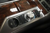 USED 2012 62 JAGUAR XF 3.0 D V6 PORTFOLIO 4d AUTO 240 BHP