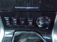 USED 2010 60 NISSAN PATHFINDER 2.5 TEKNA DCI 5d 188 BHP