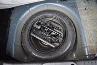 USED 2012 12 FORD FIESTA 1.4 ZETEC 16V 3d AUTO 96 BHP
