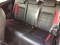 USED 2013 13 PEUGEOT 208 1.6 THP GTI 3dr 200 Park Sensors, Cruise, 1 Owner