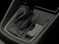 USED 2016 16 SEAT LEON 1.6 TDI SE DSG (s/s) 5dr StartStop/Bluetooth/2Keys