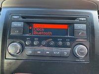 USED 2013 63 NISSAN NAVARA 2.5 dCi Tekna Double Cab Pickup 4dr (EU5) FULL SERVICE HISTORY