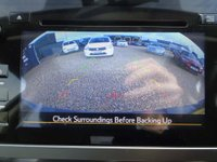 USED 2016 16 SUBARU OUTBACK 2.0D SE Premium 4WD 5dr Nav-Rear Cam-Leather-1 Owner