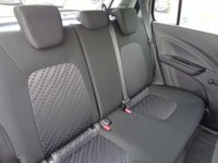 USED 2019 19 SUZUKI CELERIO 1.0 Dualjet SZ2 (s/s) 5dr New Car, Delivery Mileage